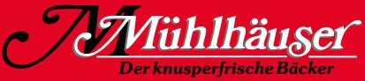 Günther Mühlhäuser